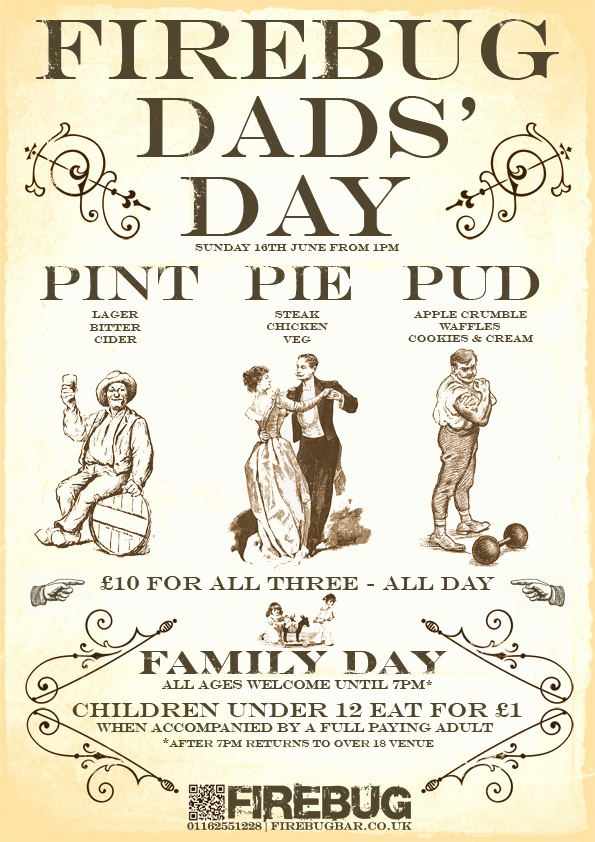 fathers day fb web