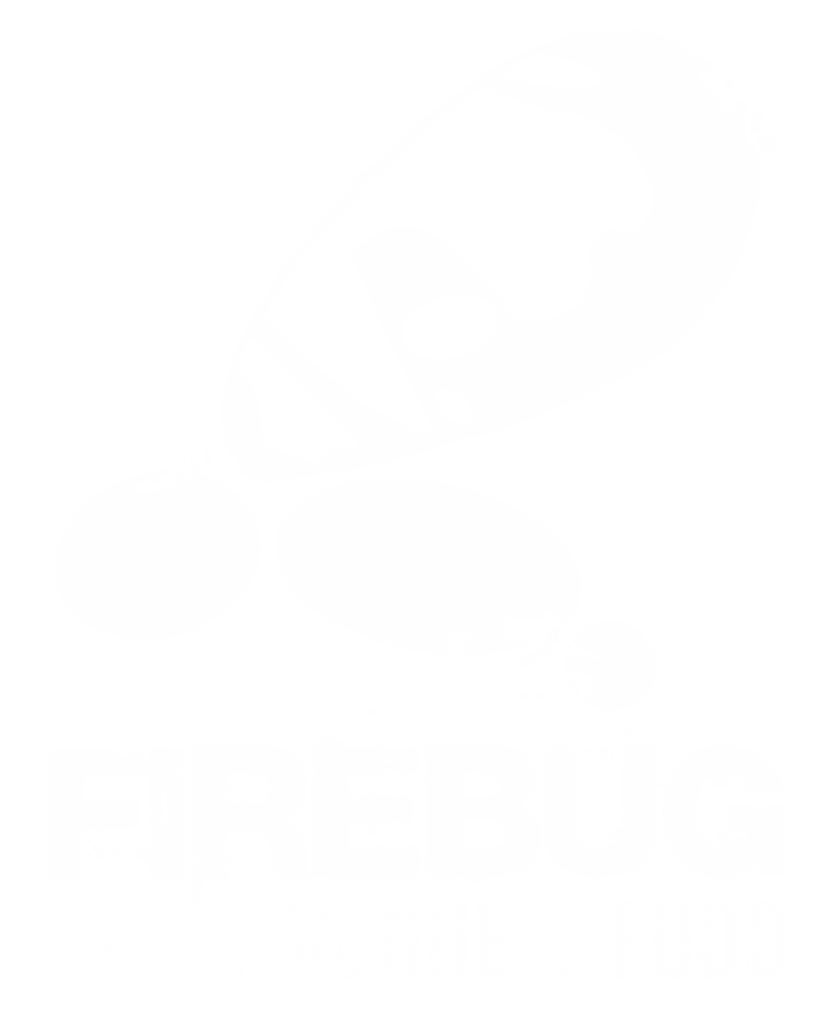 Firebug Bar