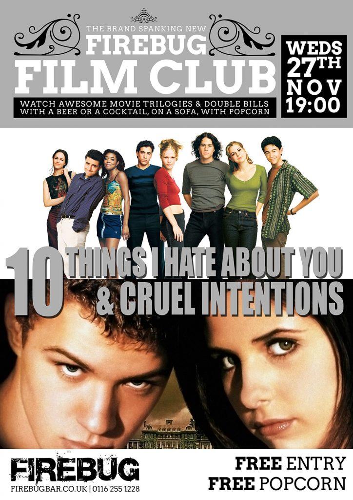 filmclub_web