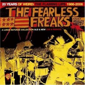 flaming_lips-fearless_freaks