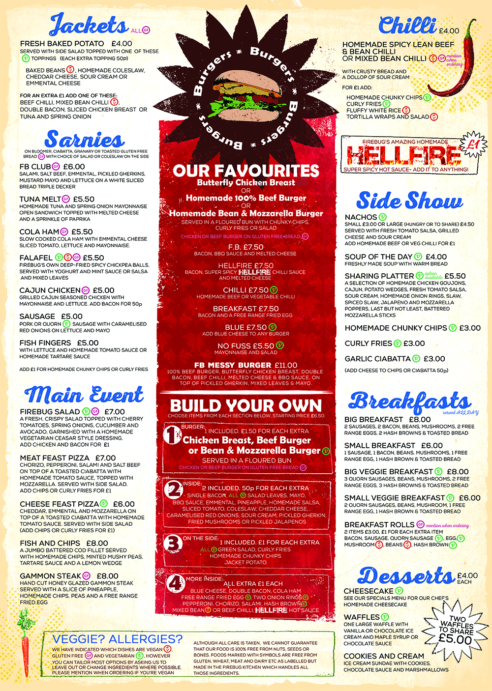 food menu 2014 outside board_web