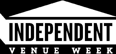 IVW TM Logo