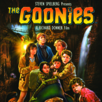 the-goonies-dvd