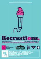 recreations_web